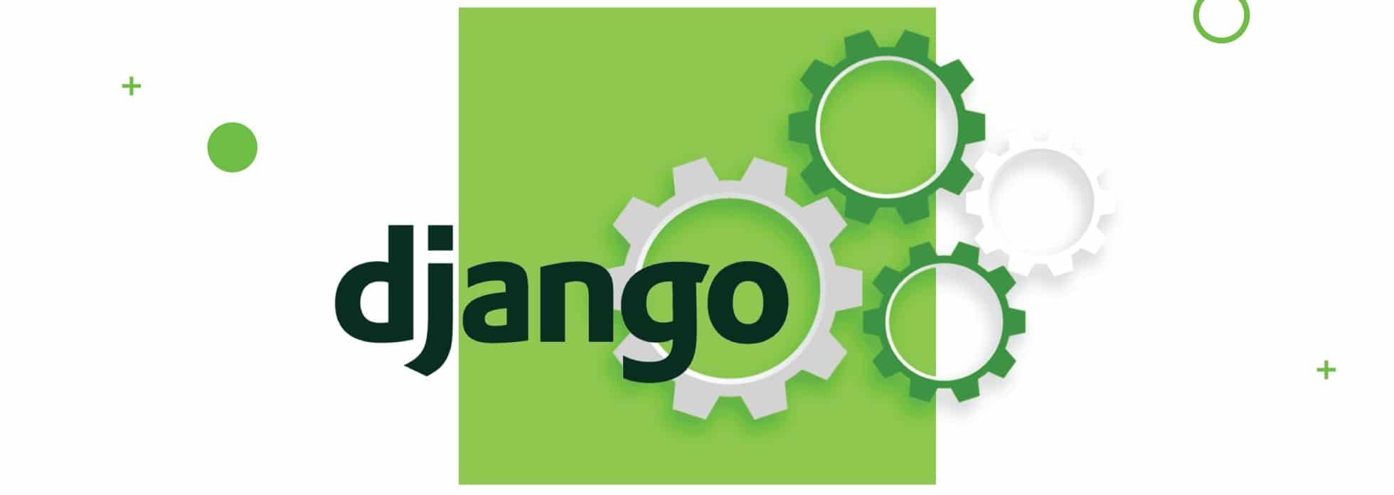 Django Development Services - SystemOneX