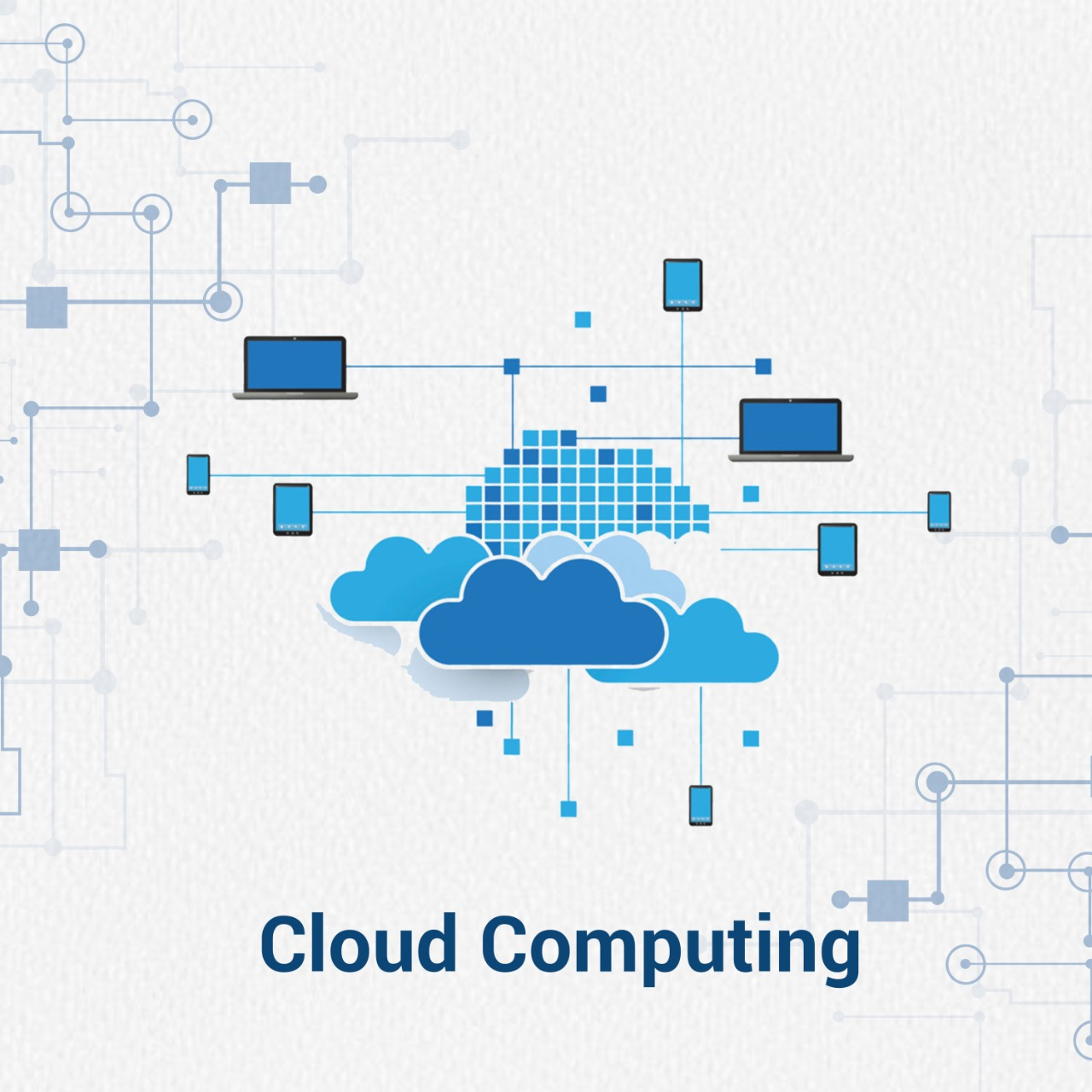 Cloud Computing - SystemOneX