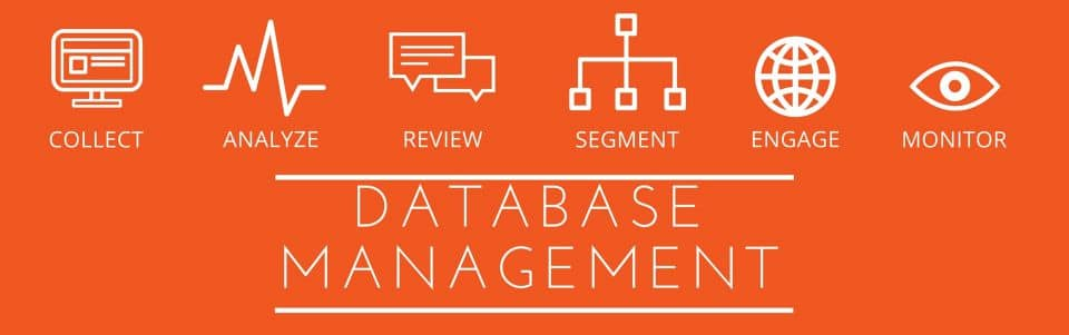 Database Management Service - SystemOneX