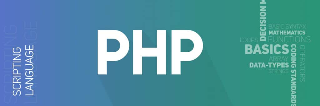 PHP Development Services - SystemOneX