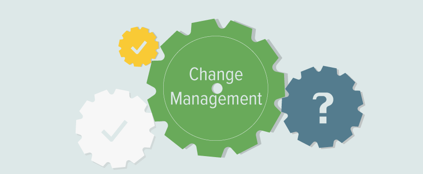 Change_Management_Process - SystemOneX